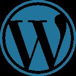 wordpress-logo-notext-rgb-blue