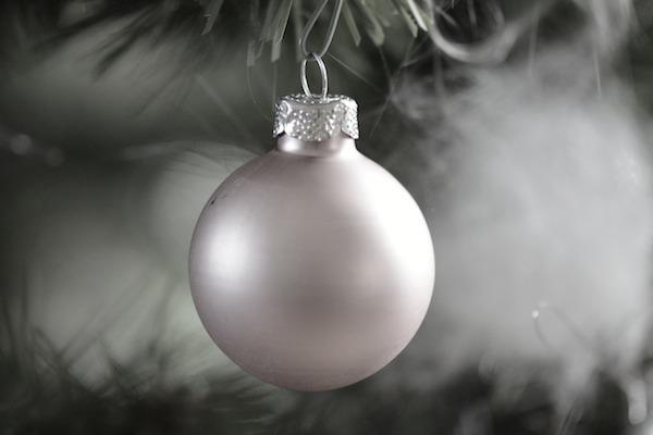 christmas-559712_1280