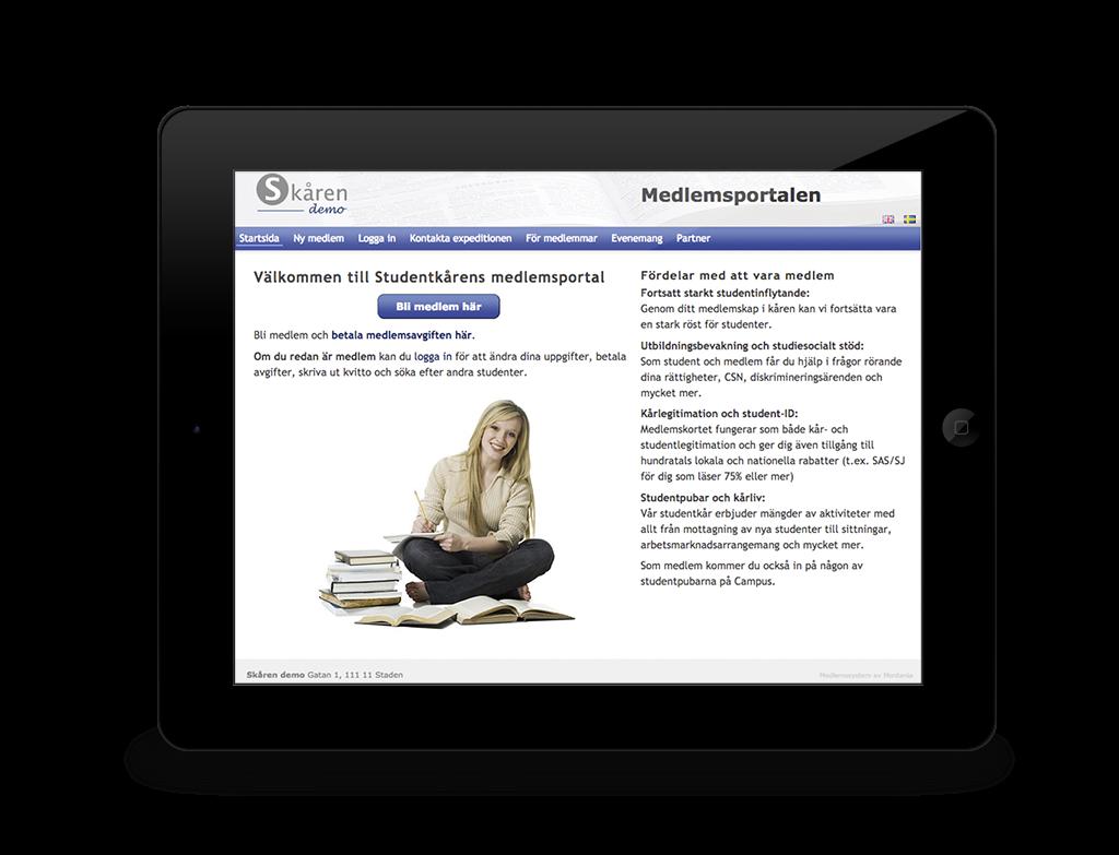 iPad_karen2